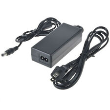 AC DC Adapter For Toshiba PA3467U-1ACA SADP-65KB A85 Laptop Power Supply Charger