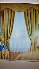 Tende Con Calate Laterali.Tenda Calate In Vendita Casa Arredamento E Bricolage Ebay
