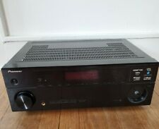 Pioneer VSX 520K 5.1 Channel Receiver HDMI1.4 TESTED no remote one missing nob