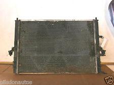 ROVER 75 1999-06 MG ZT & T 2001-06 1.8 1.8 TURBO 2.0 2.5 2.0 CDTi WATER RADIATOR