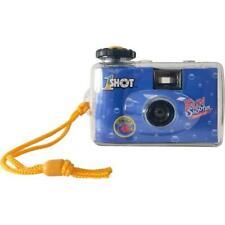 1Shot Waterproof Disposable Camera