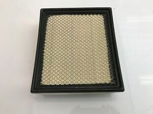 Air Filter fits Ryco A1411 for Ford Explorer 4.0 (UN,UP,UQ,US) 1996-2001 (AA143