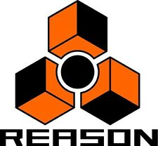 Propellerhead Reason 11 Upgrade Full Retail Professional Version eDelivery