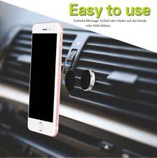 Universal Magnet Handyhalterung Iphone Ipad S9 Tablet Auto KFZ LKW Handyhalter