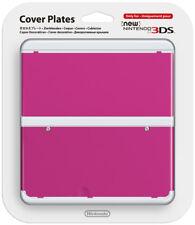 Nintendo 3ds Cover 019 2213466