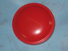 John Deere Fuel Cap for 50, 60, 70, 1020, 2010, 3010, 4010, 2020, 3020 & others