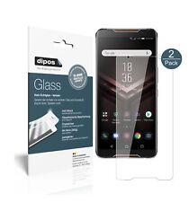2x Asus ROG Phone Screen Protector Flexible Glass 9H dipos