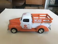 1940 Ford Pickup Truck Ertl Diecast University Of Tennessee