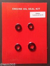 Honda TL125 Oil Seal Kit XL125 SL125 1973 1974 1975 1976 for Motorcycle Engine!