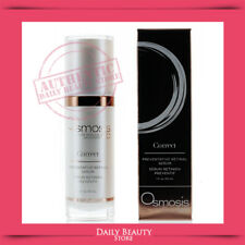 Osmosis Correct Aging Normal Skin Serum 1oz 30ml BRAND NEW FAST SHIP