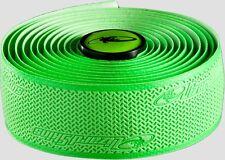 Lizard Skins DSP 2.5mm green Bar Tape