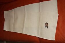 Anaheim Ducks Scarf