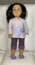 New ListingAmerican Girl Doll Just Like You