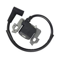 Ignition Coil Module for Honda GCV135 GCV160 GCV190 & GSV160 UK SELLER