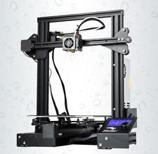3d Printer Ender 3