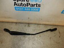 Renault Scenic Mk2 12.04-04.09 Bosch Aerotwin coche específico Wiper Blades A117S