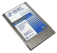 Flash Carte Flashcard 4 MB Intelligent sm9fcsc4m002 Cisco Flash carte