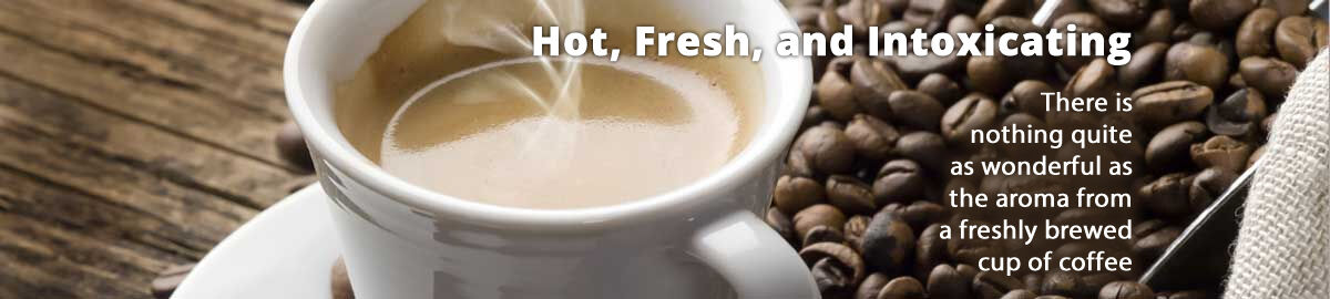 coffeevines
