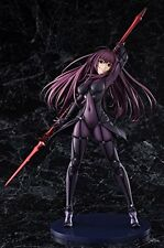 New Fate/Grand Order Lancer Scathach 1/7 Complete Figure Japan Anime Kawaii
