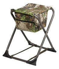 Superior Hunting Seats U0026 Chairs | EBay