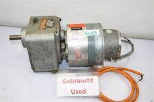 CEM electro-mecanique f12m2 servoMOTOR PARVEX fd573481084 FD 57348 10 84