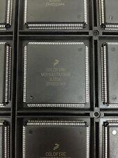 x1 *NEW* MCF5307AI90B ,MPU ColdFire Processor RISC 32bit 0.35um 90MHz 3.3V