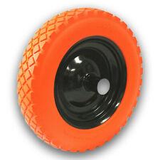 New Wheel Barrow Wheelbarrow Tire for Carlisle 4.00-6 Free Fast Shipping