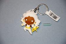 X-Men Collectors Figural Keyring Series Storm