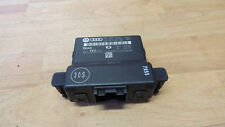 Audi A3 S3 8P Gateway Bus Dati Diagnosi Centralina 1K0907530G 1K0907951
