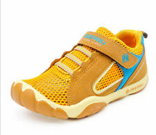 Baby Turnschuhe und Sneakers mit Klettverschluss