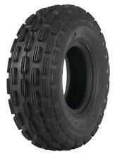 KENDA FRONT MAX K284 TIRES 082841190A1