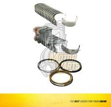 Bearing & Piston Rings Set For Chevrolet Silverado 5.0 L Vortec - SIZE 030