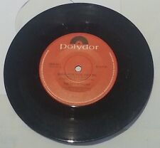 """THE NEW SEEKERS - vinyl - 7"""" 45 - Songs For You And Me"""