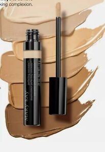 Mary Kay Perfecting Concealer Light Ivory Expires 05/21 New Hide Imperfections