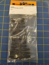 HPI 73510 Shock Parts / Ball End Set from Mid-America Naperville