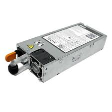 DELL Power Supply / Netzteil D750E-S1 750W für PowerEdge R520 R620 R720 05NF18