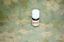 Young Living Essential Oil Orange Vitality 5ml