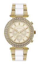 Spirit Ladies Womens Luxury Wrist Watch ASPL91X (Designer Styles)