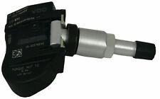 Dill 7004 TPMS Redi-Sensor (MHz 433)