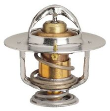 Stant 45779 192f Superstat Thermostat Free Shipping