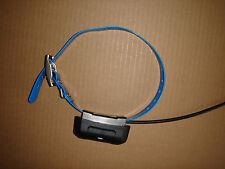 GARMIN DC40 GPS dog tracking collar for ASTRO 220 /320 USA VER Blue tape