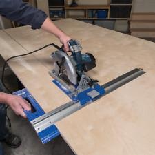 Kreg Rip Cut Circular Saw Guide For Ripping Sheet Boards. - KMA2685