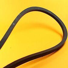 Keilriemen Z 39.5 - 10 x 1000 Li - 10 x 6 x 1000 Li - Belt