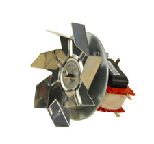 Westinghouse Freestyle 667 Oven Fan Force Motor POH667S*11 POH667S*14 POH667S*15
