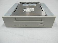SONY Digital Data Storage Drive MODEL SDT-5200 UNTESTED