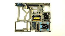 NF554 Dell Latitude D610 Socket 479 Laptop Motherboard