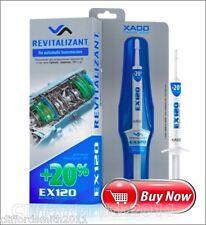 XADO gel Revitalizant EX 120 Automatic Transmissions SUPER PRICE