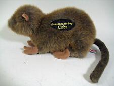 Banana Rat Cuba Guantanamo Bay Us Naval Base Navy Military Prison Souvenir maga