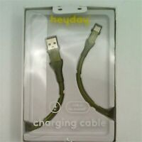 ME-F3U900-16 16/' 6-in-1 USB Cable Kit