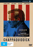 Chappaquiddick : NEW DVD